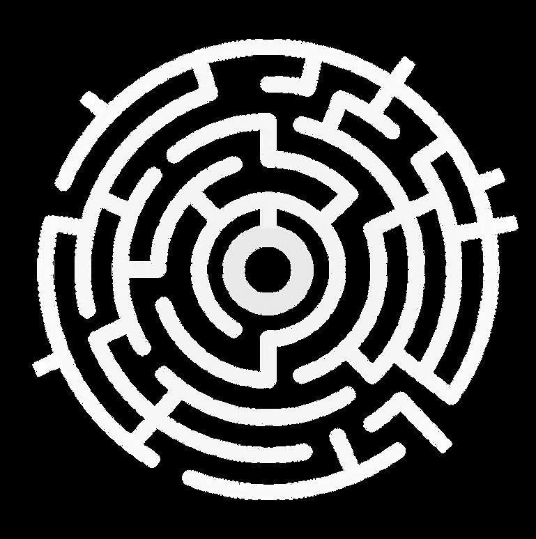 STC_Bioasis_Logo_Final_Maze-01_edited.pn