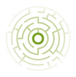 STC_Bioasis_Logo_Final_Maze-01.png