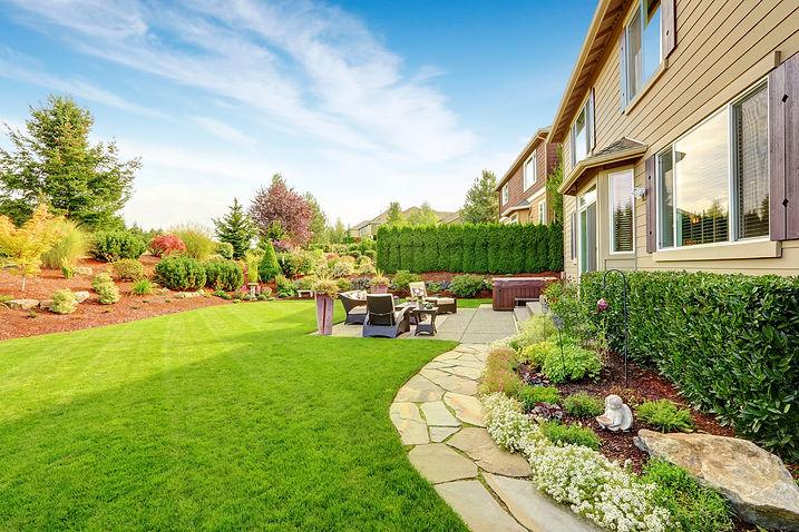 Luxury-house-exte.jpg