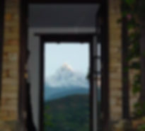 Open Door in Nepal.jpg