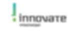 innovate_logo_retina.png
