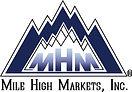 New MHM Logo.jpg