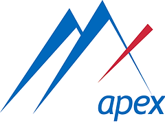 ApexColorLarge.bmp