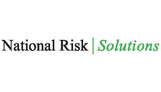 National Risk Solutions Logo-page-001.jp