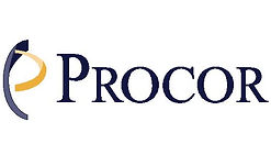 Procor Logo-page-001.jpg