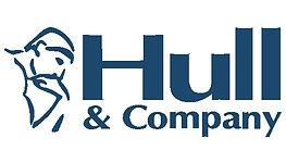 Hull & Company Logo-page-001.jpg