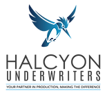 Halcyon UW-logo-transparent-S.PNG