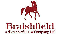 Braishfield Logo-page-001.jpg