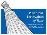 public-risk-underwriters.jpeg