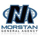 Morstan General Agency-01.jpg
