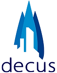 decus-blue.png