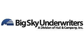 Big Sky Underwriters Logo-page-001.jpg