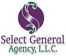 Select General Agency logo.tif