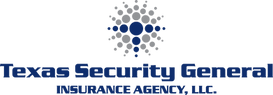 TSGA Logo LLC.PNG