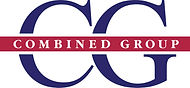 CG new logo.jpg