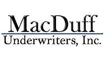 MacDuff Underwriters Logo-page-001.jpg