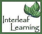 Interleaf Learning Logo darker.jpg