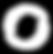 Logomark white.png