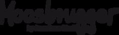 moosbrugger logo__384x113_384x113.png