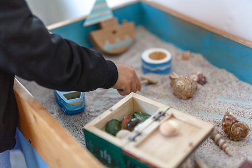 Sand-Play-Barossa