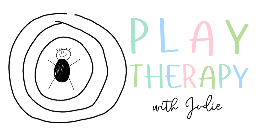 Play%20Therapy%20with%20Jodie_edited.png