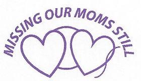 Moms Inc Logo.jpg