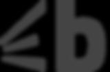 Bark-Logo-Dark.png