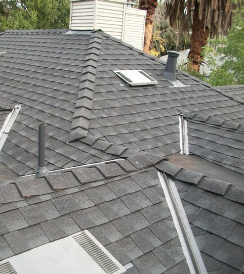 roofing services, roofers, roof repair