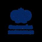 logo odp.png