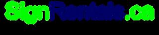 SignRentals-ca-Logo Unbold 1.png