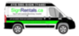 Promaster Sideview-r0.png