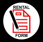 Online Rental Form