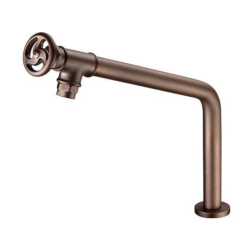 Loft Single-hole Faucet LS01