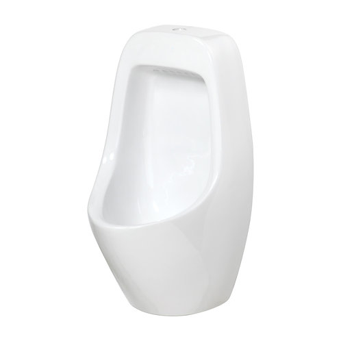 Commercial Bathroom Wall-Mounted Urinal