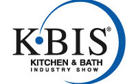 Kitchen & Bath Industry Show 2010