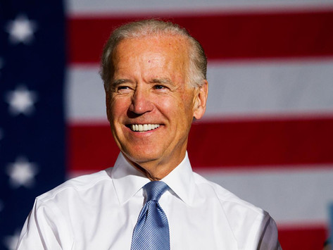 New President Pledges not to Biden his Time on DACA, TPS