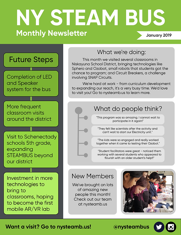 Steambus Newsletter January (1).png