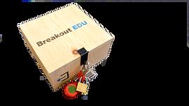 breakout edu.png