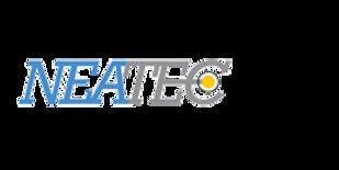 neatec_logo.png