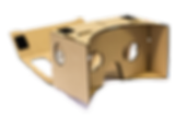 google expeditions.png