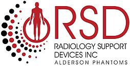 rsd logo.png