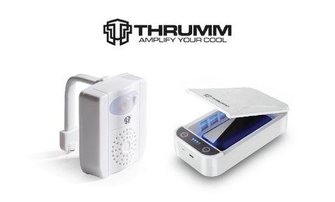THRUMM-Brands-Section.jpg