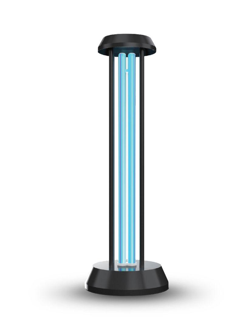 Thrumm UV Krypto Sterilizer Lamp (1).jpg