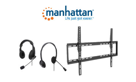 Manhattan-Brands-Section.jpg