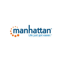 Manhattan (1).jpg