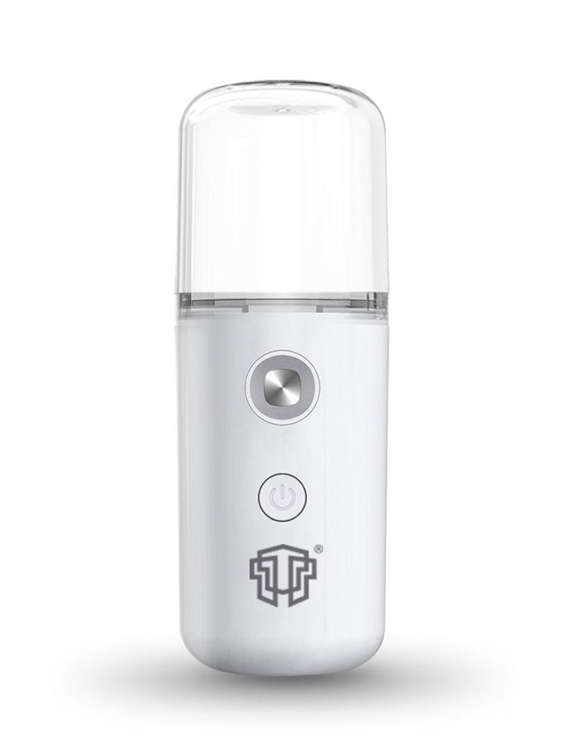 Thrumm Nano Mist Sprayer (1).jpg
