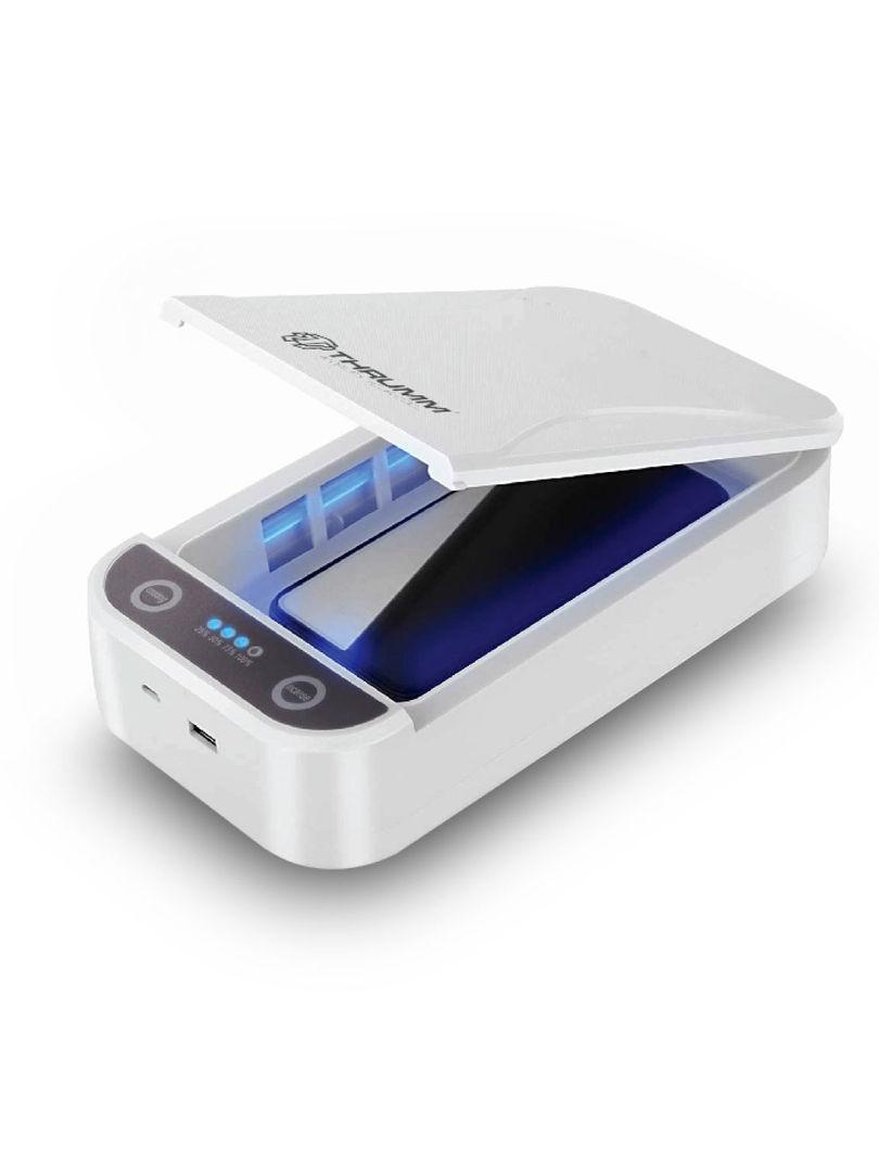 Thrumm UV Purge Sanitizing Box (1).jpg