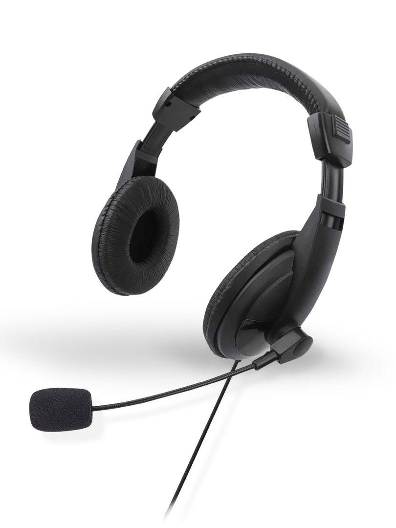 Stereo USB Headset Over-ear.jpg