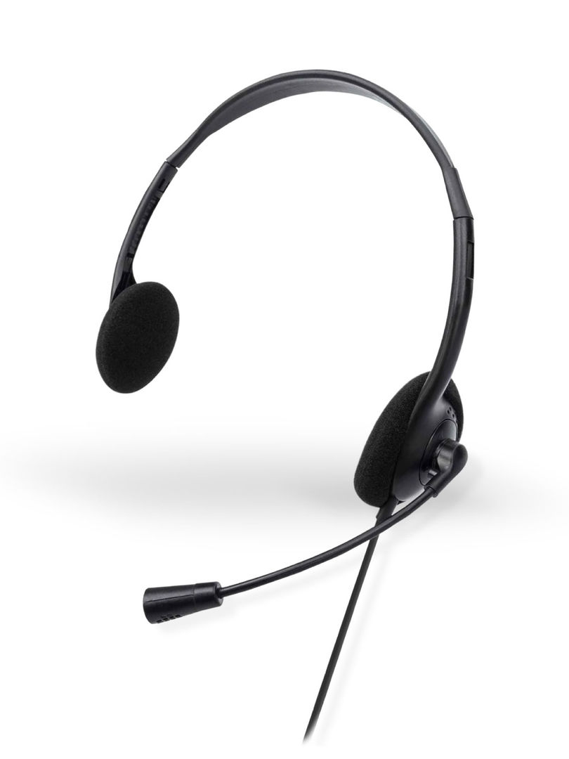 Stereo USB Headset On-ear.jpg