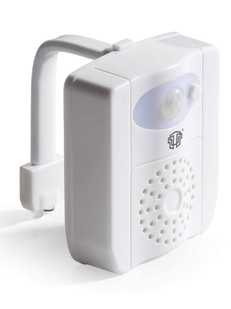 Thrumm UV Aero Toilet Sanitizer (1).jpg